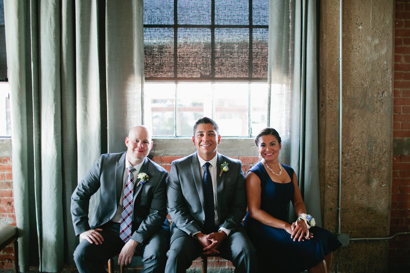 hickory street annex dallas wedding _044