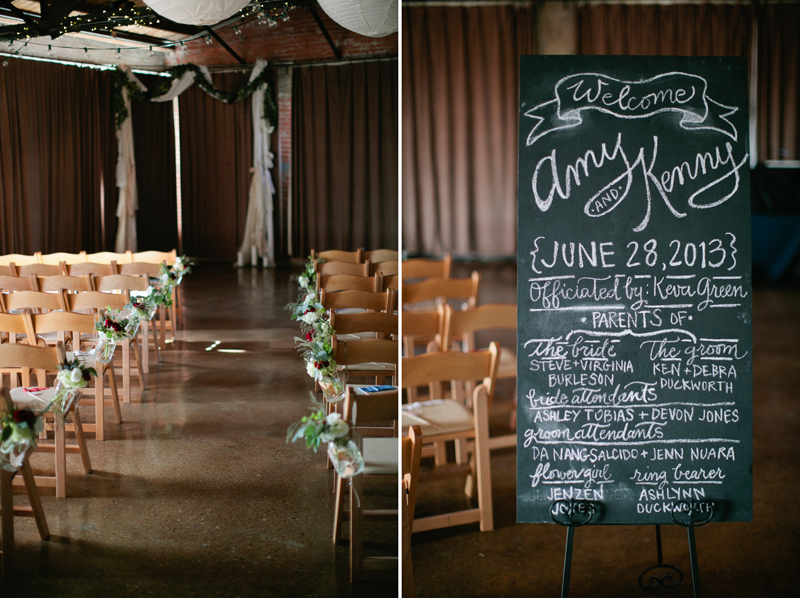 hickory street annex dallas wedding _047ab