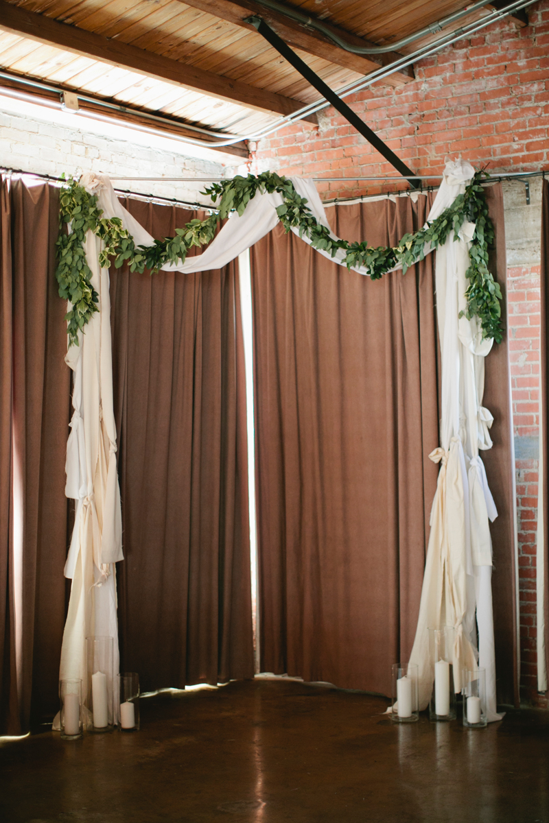 hickory street annex dallas wedding _049