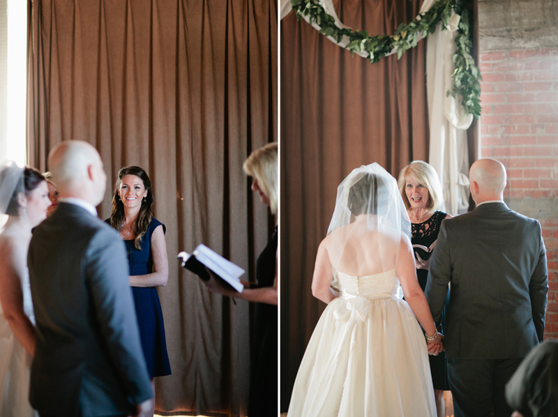hickory street annex dallas wedding _056ab