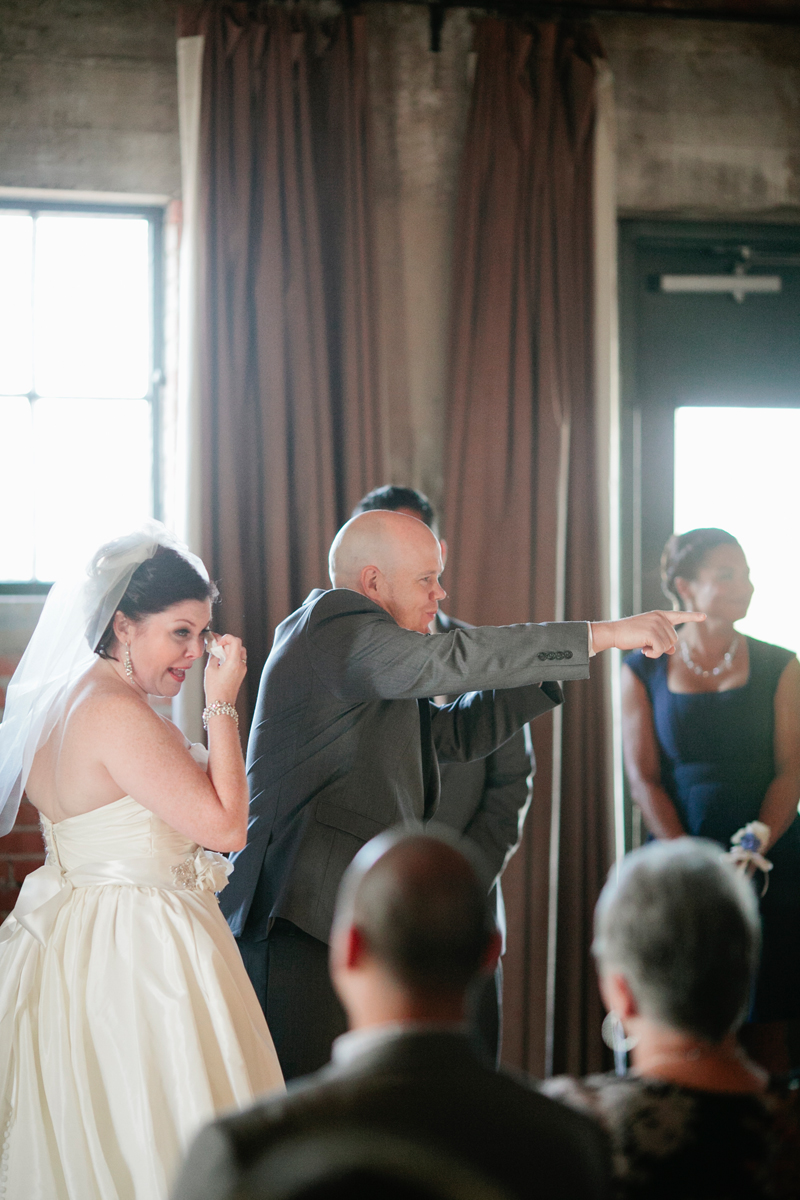 hickory street annex dallas wedding _058