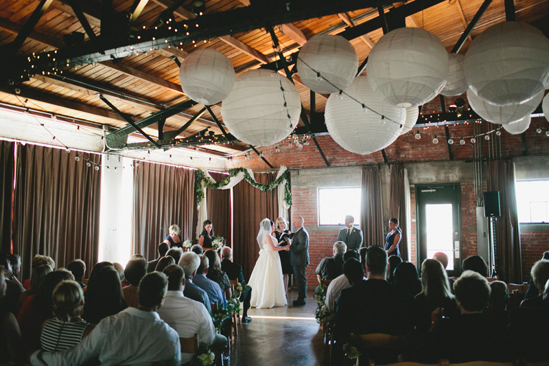 hickory street annex dallas wedding _059