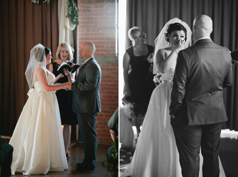 hickory street annex dallas wedding _061ab