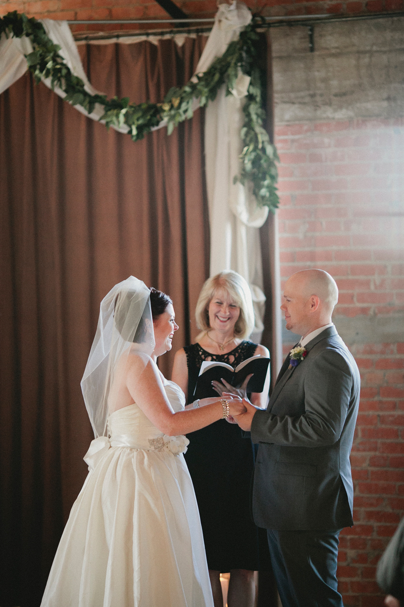hickory street annex dallas wedding _063