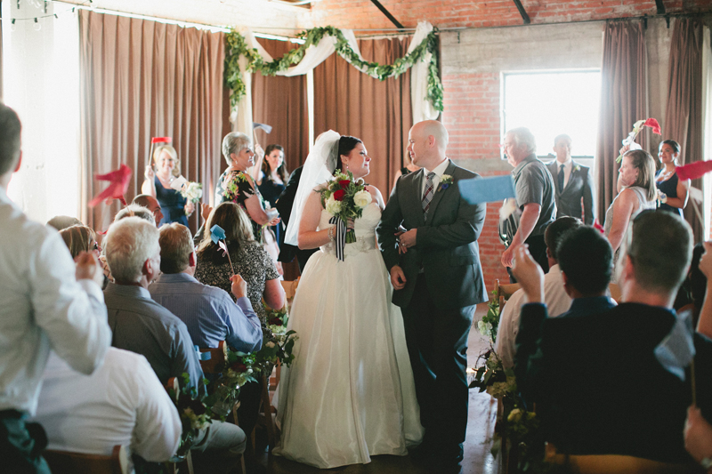 hickory street annex dallas wedding _068