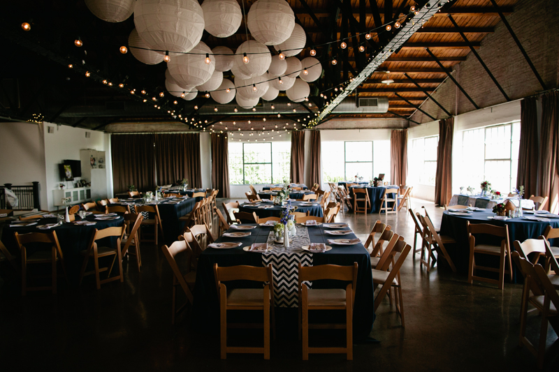 hickory street annex dallas wedding _070