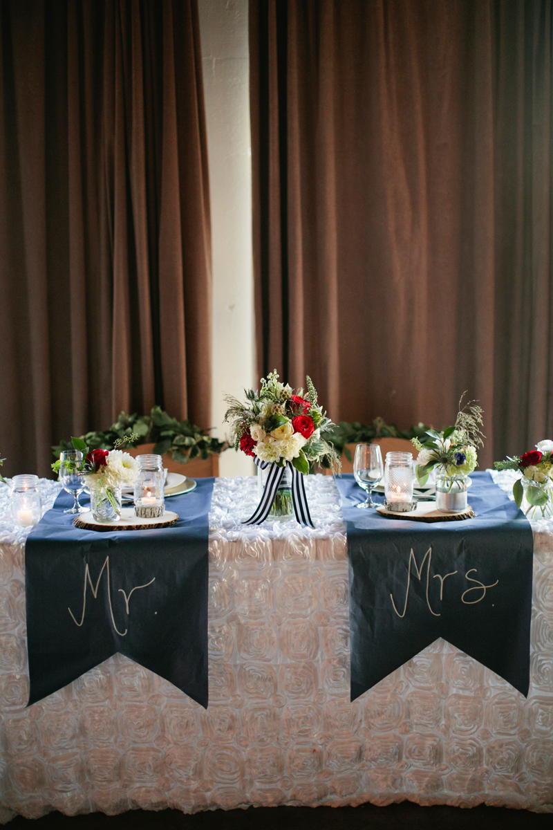 hickory street annex dallas wedding _071