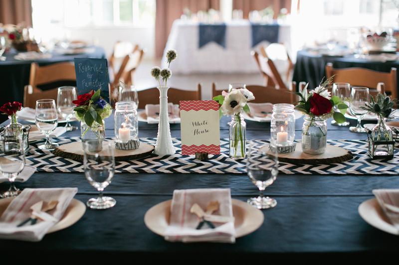 hickory street annex dallas wedding _072