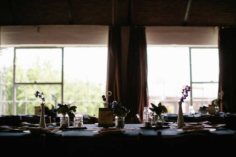 hickory street annex dallas wedding _074