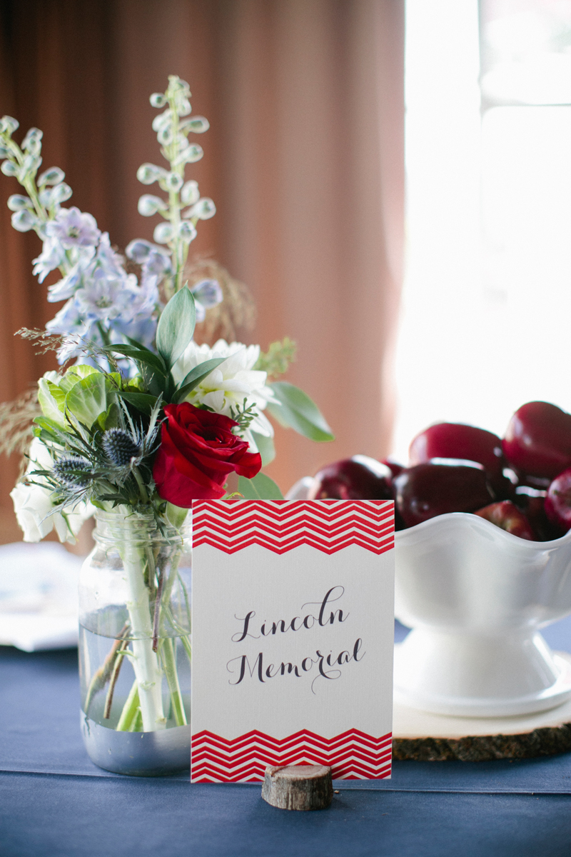 hickory street annex dallas wedding _075