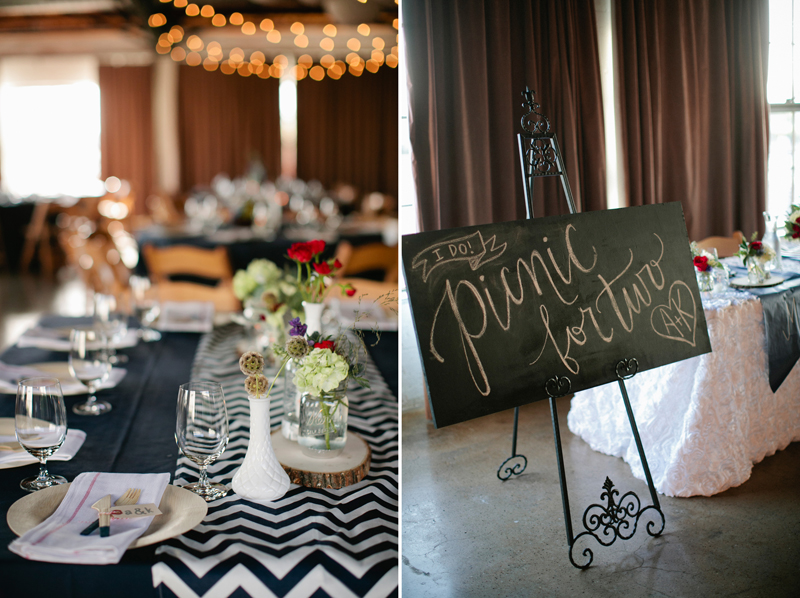 hickory street annex dallas wedding _082ab