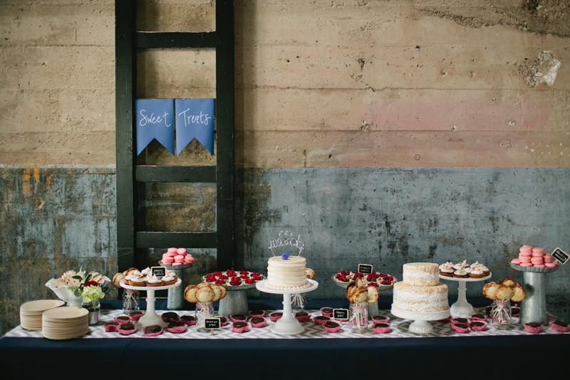 hickory street annex dallas wedding _086