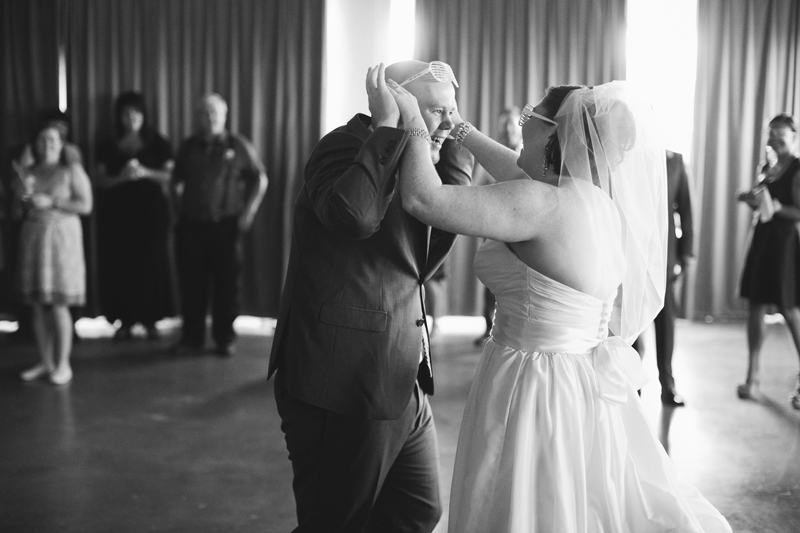 hickory street annex dallas wedding _096