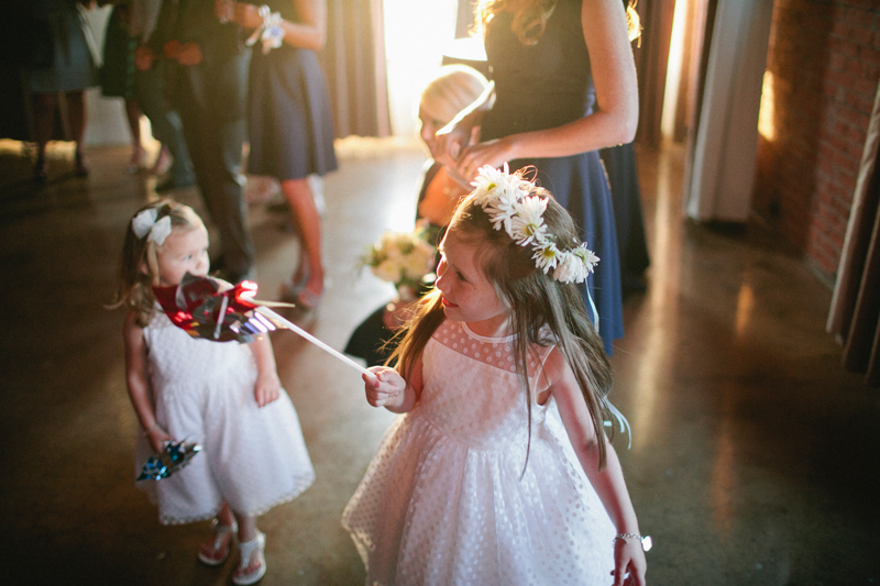 hickory street annex dallas wedding _099