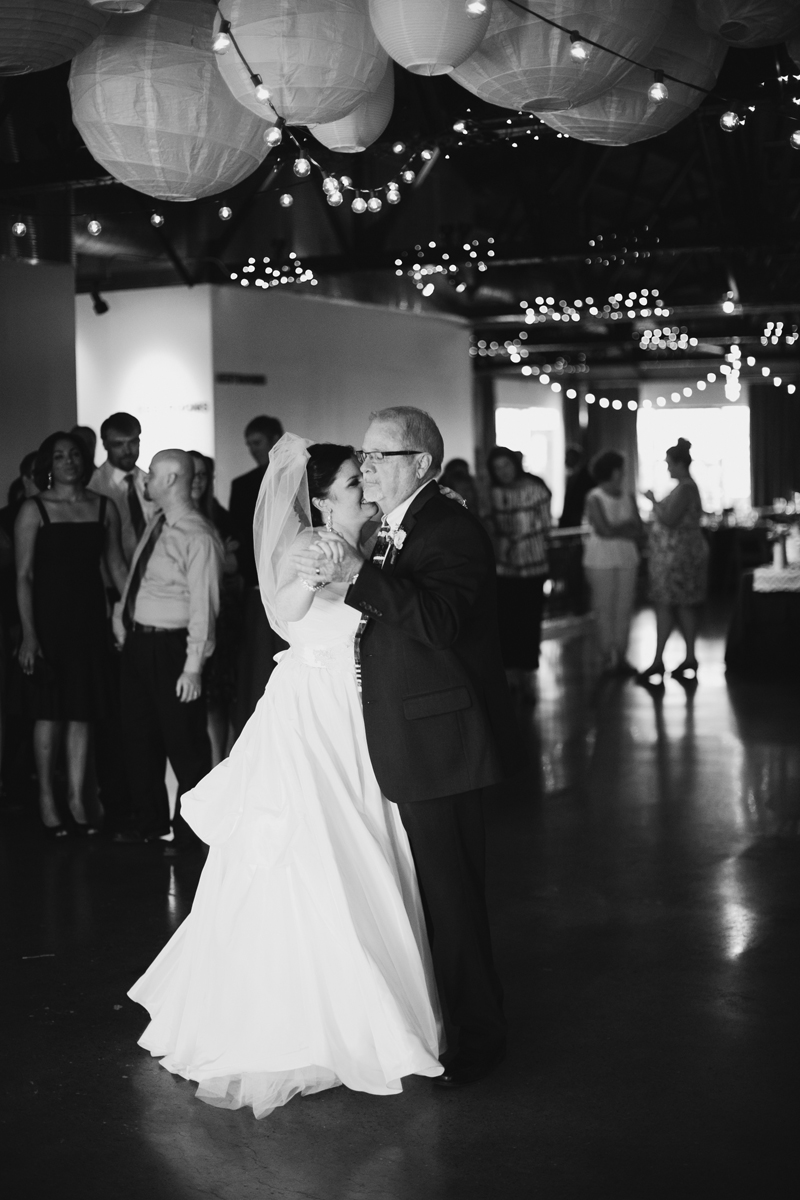 hickory street annex dallas wedding _100