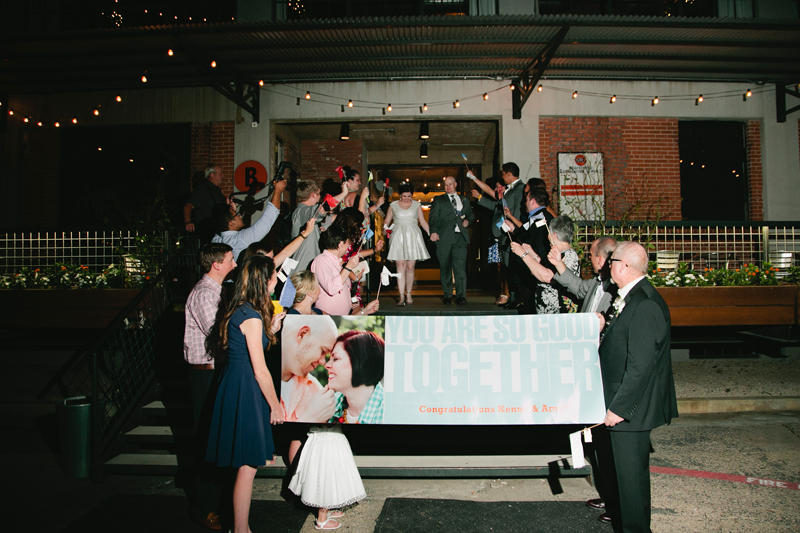 hickory street annex dallas wedding _118