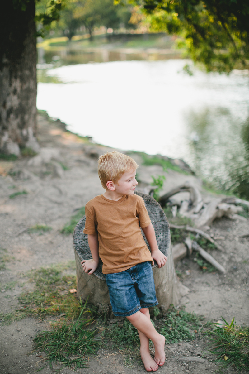 new braunfels lifestyle photographer _01