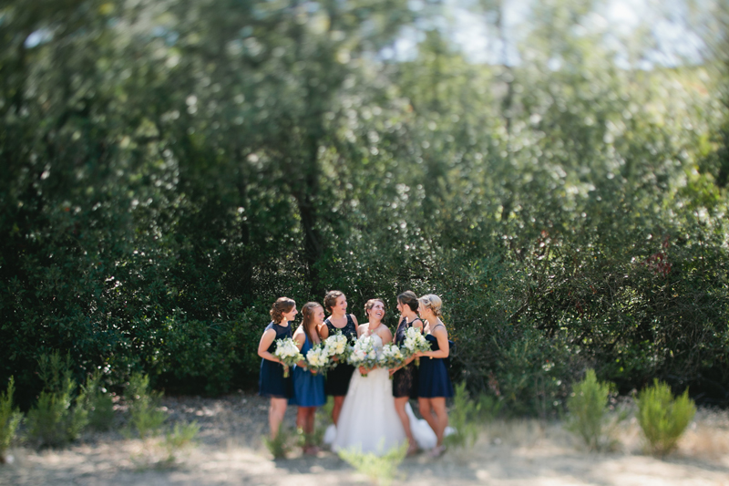southern california wedding photography_042
