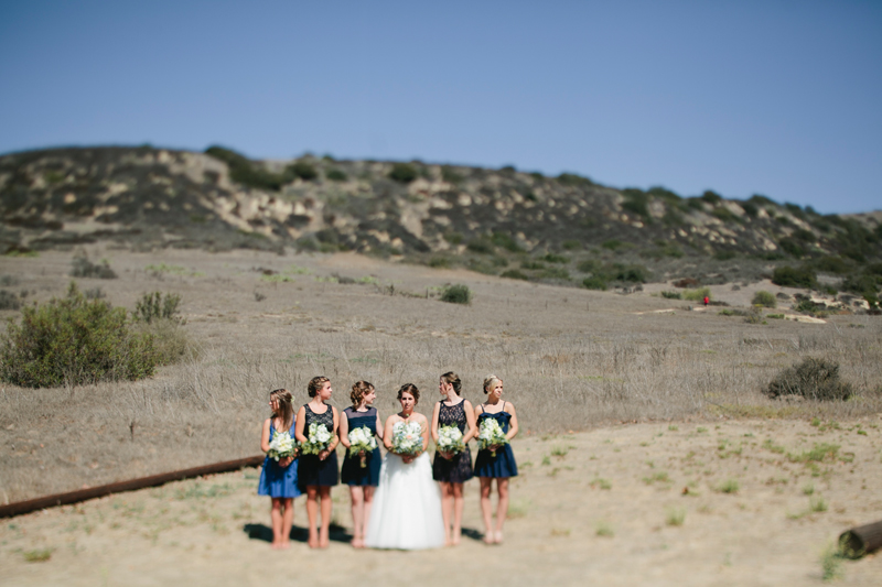 southern california wedding photography_048