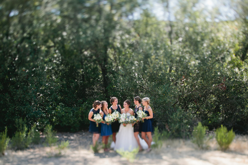 southern california wedding photography_053