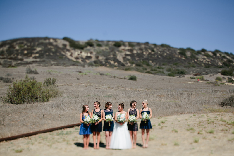 southern california wedding photography_058