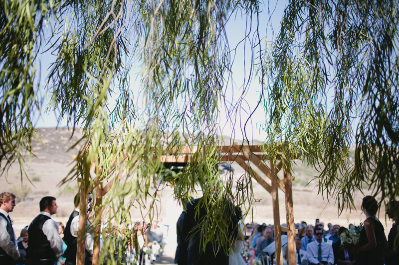 southern california wedding photography_081