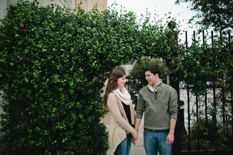 college station engagement photographer _05