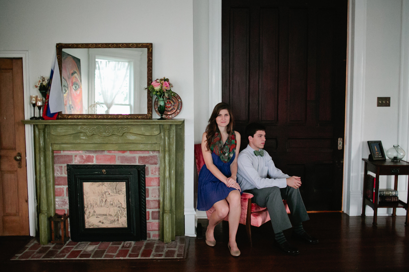 college station engagement photographer _21