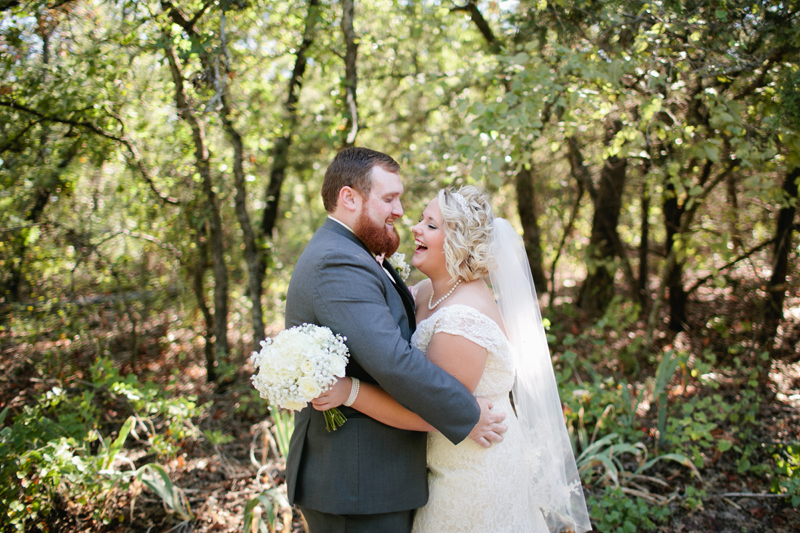 granbury wedding photography _19