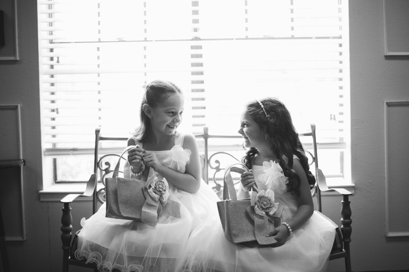 round rock wedding photography _041