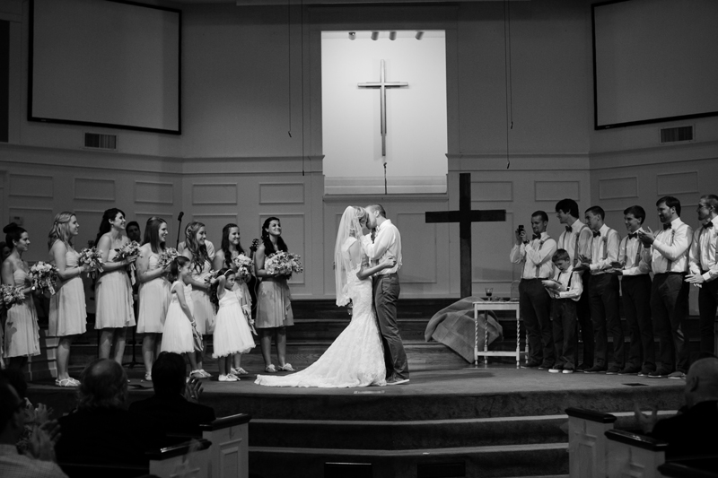 round rock wedding photography _069