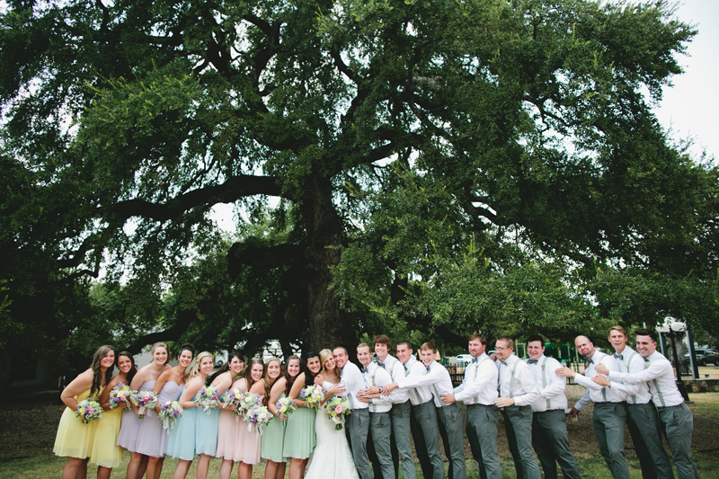 round rock wedding photography _075