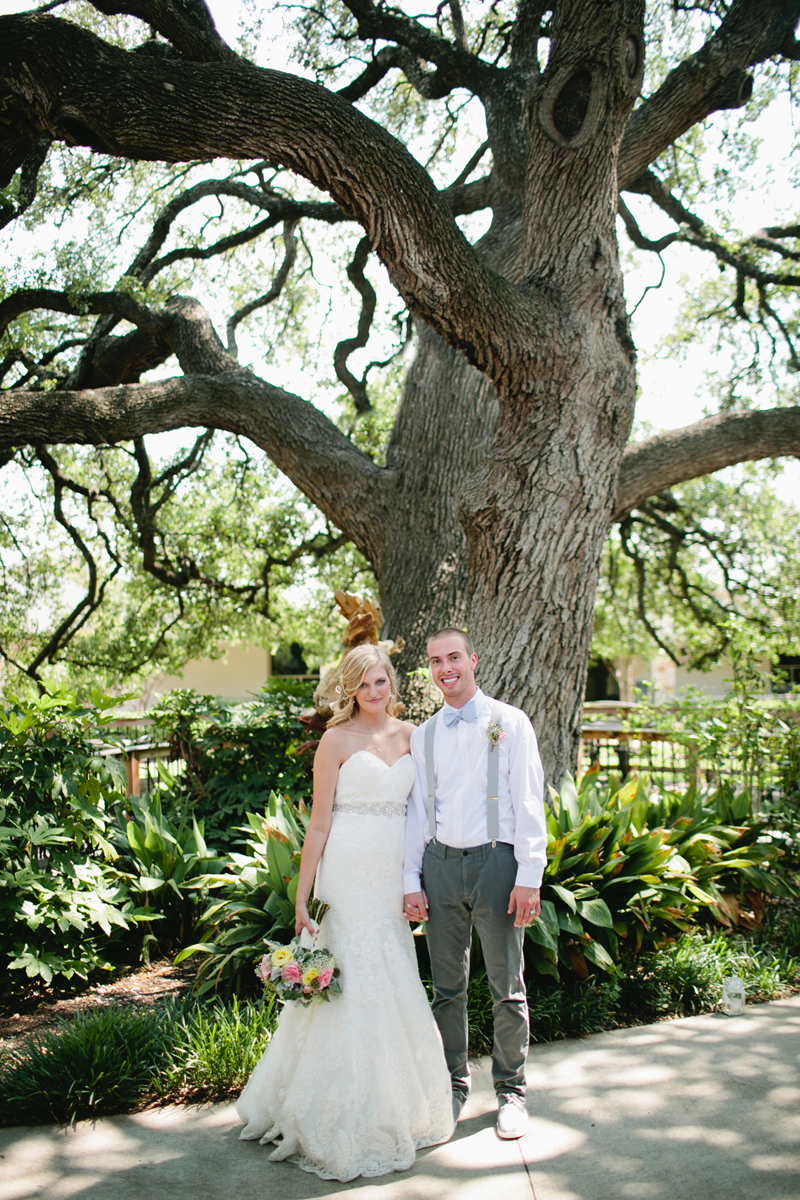 round rock wedding photography _082