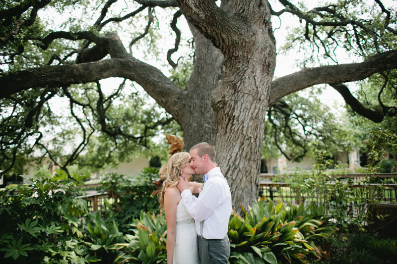 round rock wedding photography _087