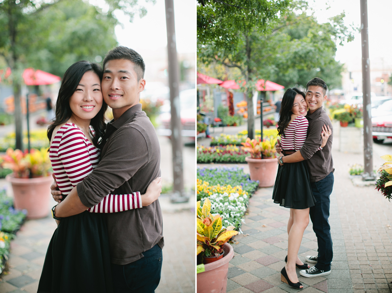 dallas farmers market engagements _05ab