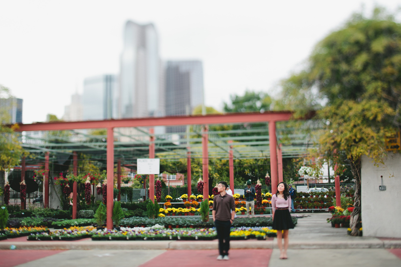 dallas farmers market engagements _07