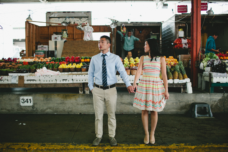 dallas farmers market engagements _11