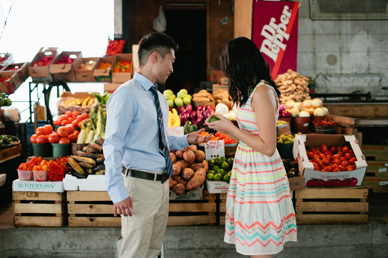 dallas farmers market engagements _12