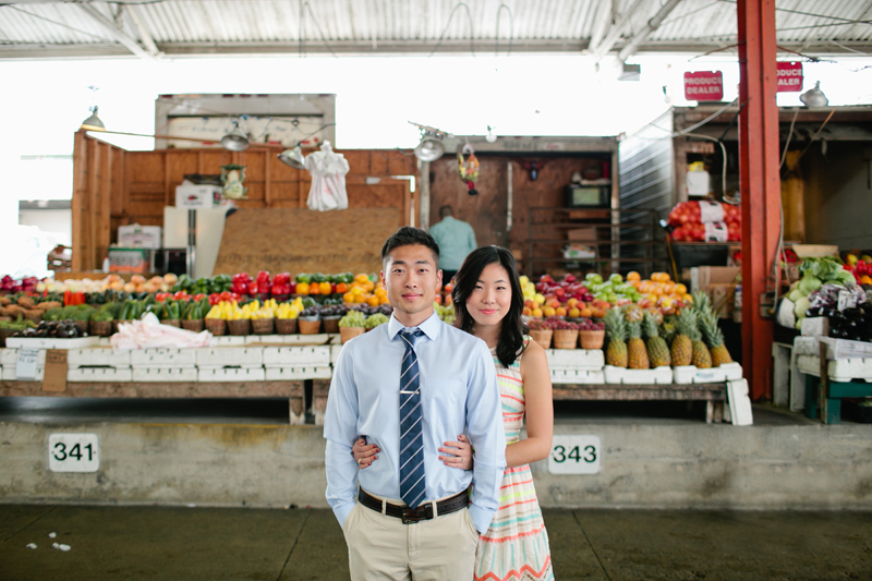 dallas farmers market engagements _13