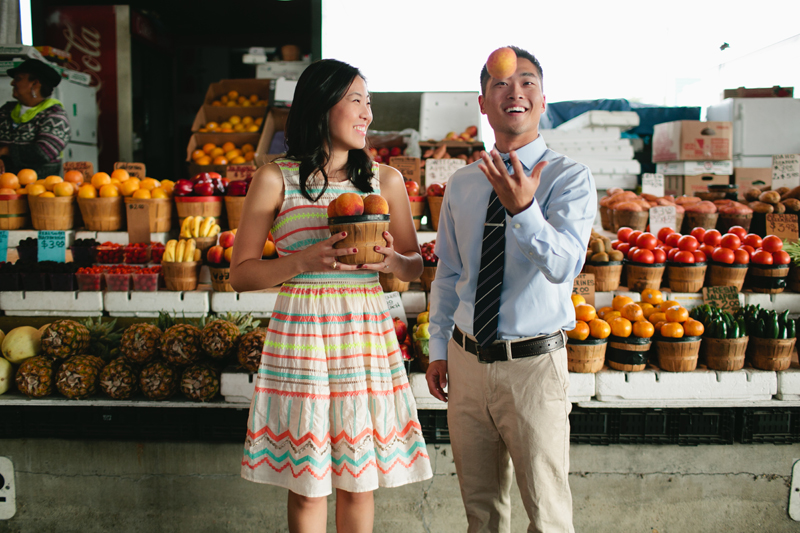 dallas farmers market engagements _17