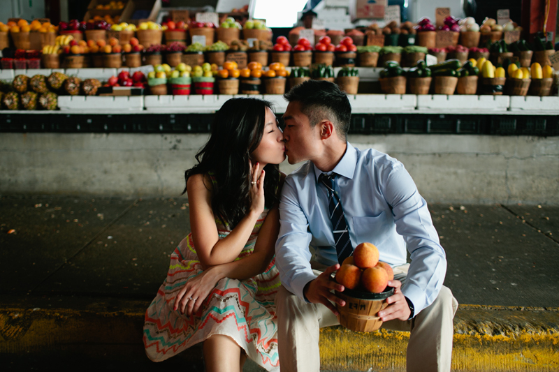 dallas farmers market engagements _19
