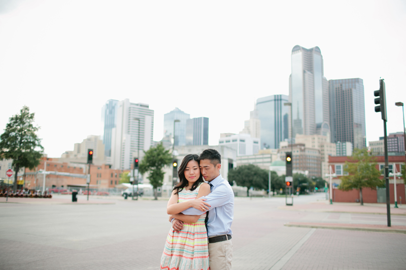 dallas farmers market engagements _20