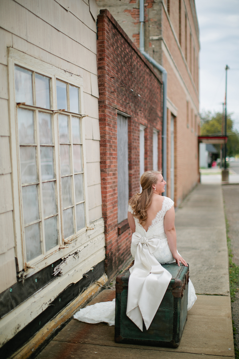dfw lifestyle and wedding photographer jillian zamora photography _03