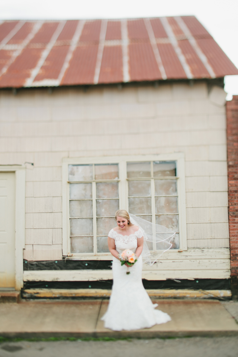 dfw lifestyle and wedding photographer jillian zamora photography _05