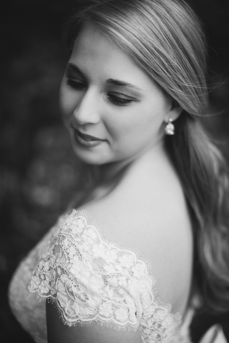 dfw lifestyle and wedding photographer jillian zamora photography _06