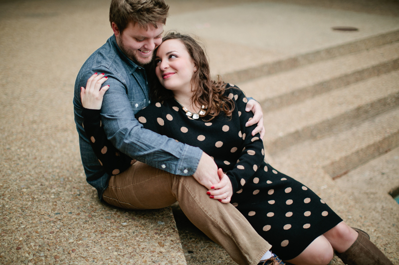 dfw lifestyle and wedding photographer jillian zamora photography _33