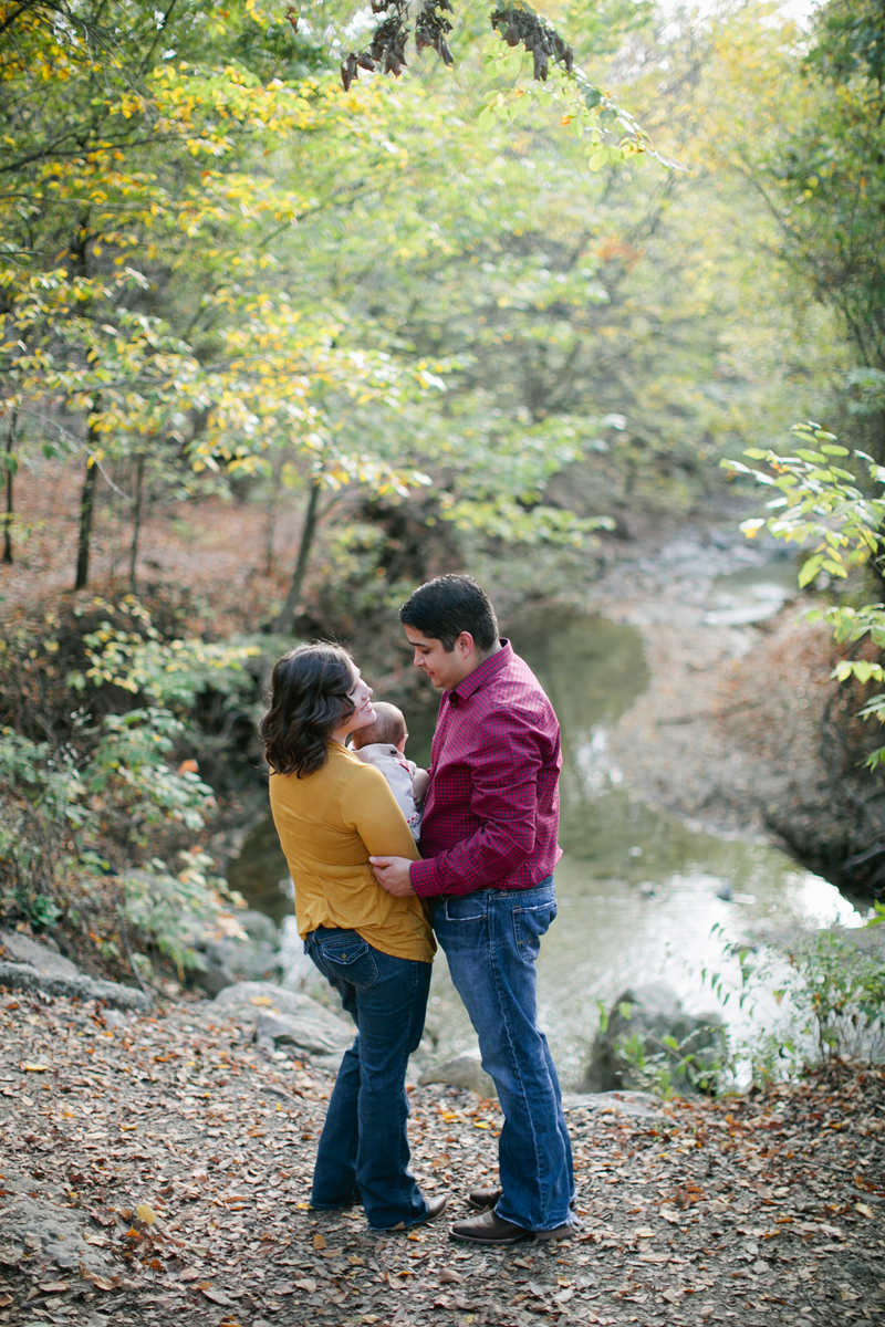 dfw lifestyle and wedding photographer jillian zamora photography _34