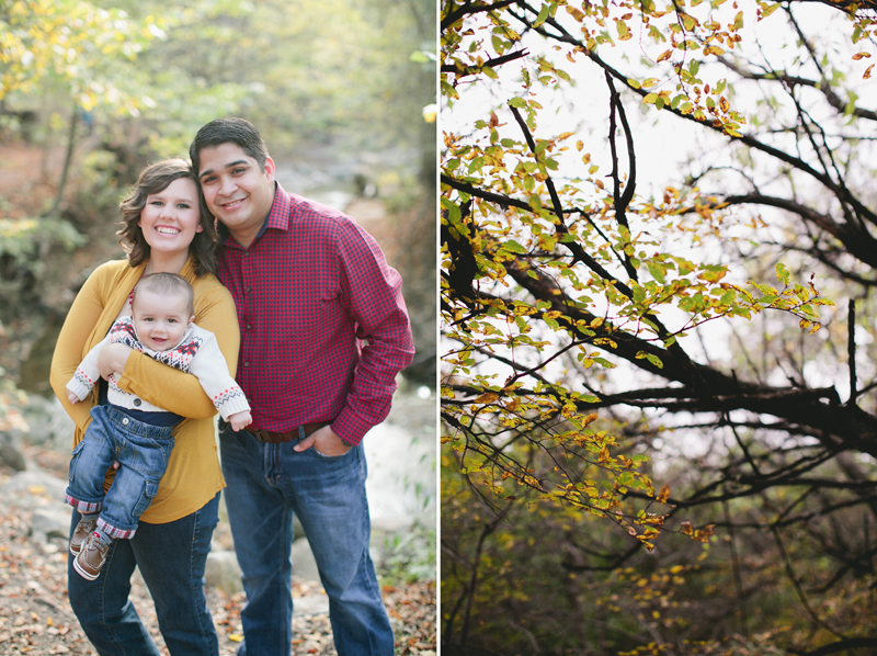 dfw lifestyle and wedding photographer jillian zamora photography _35ab