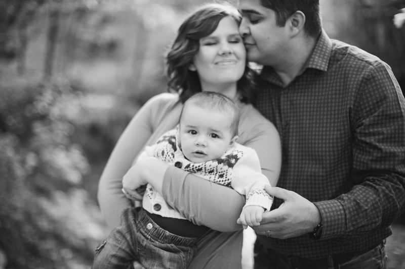 dfw lifestyle and wedding photographer jillian zamora photography _39