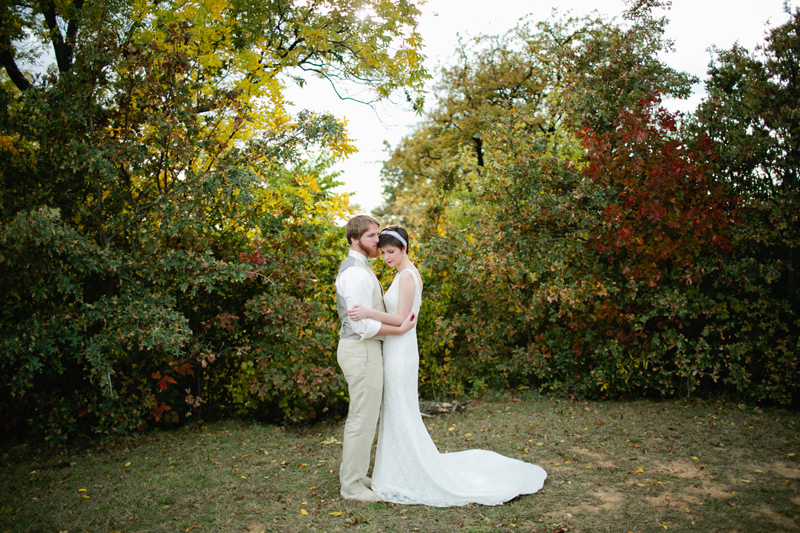 dfw lifestyle and wedding photographer jillian zamora photography _45